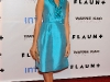 eva-mendes-flaunt-magazines-10th-anniversary-party-09