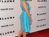 eva-mendes-flaunt-magazines-10th-anniversary-party-12