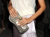 eva-mendes-giuseppe-zanotti-design-paris-party-in-paris-02