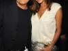 eva-mendes-giuseppe-zanotti-design-paris-party-in-paris-04