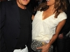 eva-mendes-giuseppe-zanotti-design-paris-party-in-paris-05