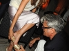 eva-mendes-giuseppe-zanotti-design-paris-party-in-paris-07