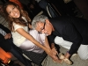 eva-mendes-giuseppe-zanotti-design-paris-party-in-paris-08