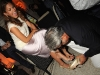 eva-mendes-giuseppe-zanotti-design-paris-party-in-paris-10