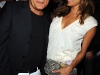 eva-mendes-giuseppe-zanotti-design-paris-party-in-paris-11