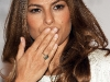 eva-mendes-home-decor-line-vida-launch-in-miami-02