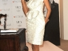 eva-mendes-home-decor-line-vida-launch-in-miami-03