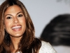 eva-mendes-home-decor-line-vida-launch-in-miami-04