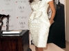 eva-mendes-home-decor-line-vida-launch-in-miami-06