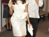 eva-mendes-home-decor-line-vida-launch-in-miami-09