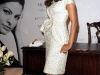 eva-mendes-home-decor-line-vida-launch-in-miami-10