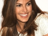 eva-mendes-home-decor-line-vida-launch-in-miami-12