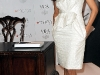 eva-mendes-home-decor-line-vida-launch-in-miami-16