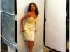 eva-mendes-latina-magazine-decmberjanuary-2009-02