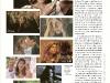 eva-mendes-latina-magazine-decmberjanuary-2009-03
