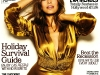 eva-mendes-latina-magazine-decmberjanuary-2009-08