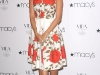 eva-mendes-launches-vida-by-eva-mendes-at-macys-herald-square-04