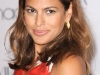 eva-mendes-launches-vida-by-eva-mendes-at-macys-herald-square-06