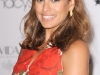 eva-mendes-launches-vida-by-eva-mendes-at-macys-herald-square-07