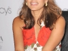eva-mendes-launches-vida-by-eva-mendes-at-macys-herald-square-10