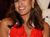 eva-mendes-launches-vida-by-eva-mendes-at-macys-herald-square-11
