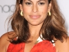 eva-mendes-launches-vida-by-eva-mendes-at-macys-herald-square-13