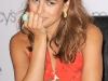 eva-mendes-launches-vida-by-eva-mendes-at-macys-herald-square-14