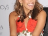 eva-mendes-launches-vida-by-eva-mendes-at-macys-herald-square-15