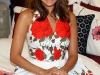 eva-mendes-launches-vida-by-eva-mendes-at-macys-herald-square-16