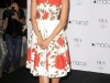 eva-mendes-launches-vida-by-eva-mendes-at-macys-herald-square-19