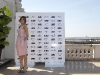 eva-mendes-live-photocall-in-roma-02