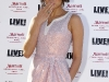 eva-mendes-live-photocall-in-roma-05