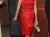 eva-mendes-macys-150th-birthday-celebration-gala-in-new-york-01