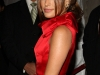 eva-mendes-macys-150th-birthday-celebration-gala-in-new-york-02