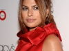 eva-mendes-macys-150th-birthday-celebration-gala-in-new-york-03