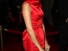 eva-mendes-macys-150th-birthday-celebration-gala-in-new-york-04