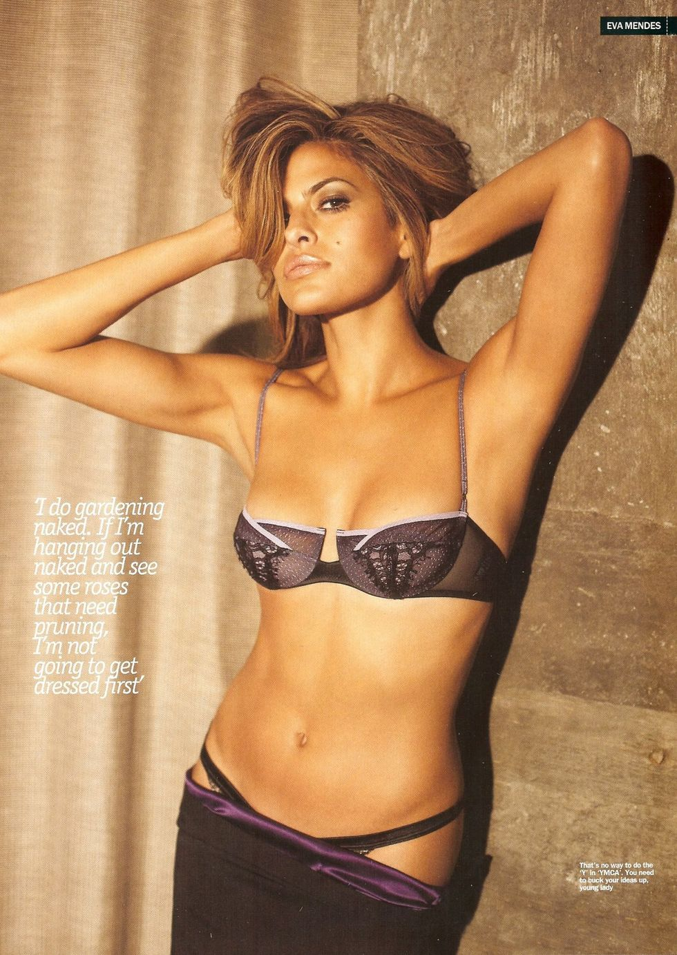 eva-mendes-maxim-magazine-uk-march-2008-01
