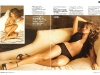 eva-mendes-maxim-magazine-uk-march-2008-02