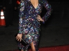 eva-mendes-the-bad-lieutenant-port-of-call-new-orleans-screening-in-hollywood-01