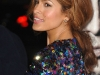 eva-mendes-the-bad-lieutenant-port-of-call-new-orleans-screening-in-hollywood-02