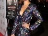 eva-mendes-the-bad-lieutenant-port-of-call-new-orleans-screening-in-hollywood-03
