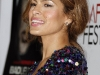 eva-mendes-the-bad-lieutenant-port-of-call-new-orleans-screening-in-hollywood-05