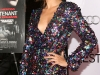 eva-mendes-the-bad-lieutenant-port-of-call-new-orleans-screening-in-hollywood-06