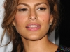 eva-mendes-the-bad-lieutenant-port-of-call-new-orleans-screening-in-hollywood-08