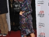 eva-mendes-the-bad-lieutenant-port-of-call-new-orleans-screening-in-hollywood-09