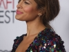 eva-mendes-the-bad-lieutenant-port-of-call-new-orleans-screening-in-hollywood-11