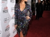 eva-mendes-the-bad-lieutenant-port-of-call-new-orleans-screening-in-hollywood-12