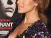 eva-mendes-the-bad-lieutenant-port-of-call-new-orleans-screening-in-hollywood-13