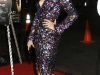 eva-mendes-the-bad-lieutenant-port-of-call-new-orleans-screening-in-hollywood-14
