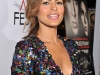 eva-mendes-the-bad-lieutenant-port-of-call-new-orleans-screening-in-hollywood-16